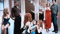 The Men's Club (1986) – MUBI