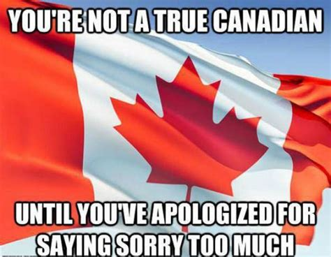 Happy Canada Day Quotes Best Messages Wishes