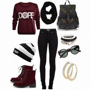 Dope girl swag | Dope girl swag Girl swag and Swag