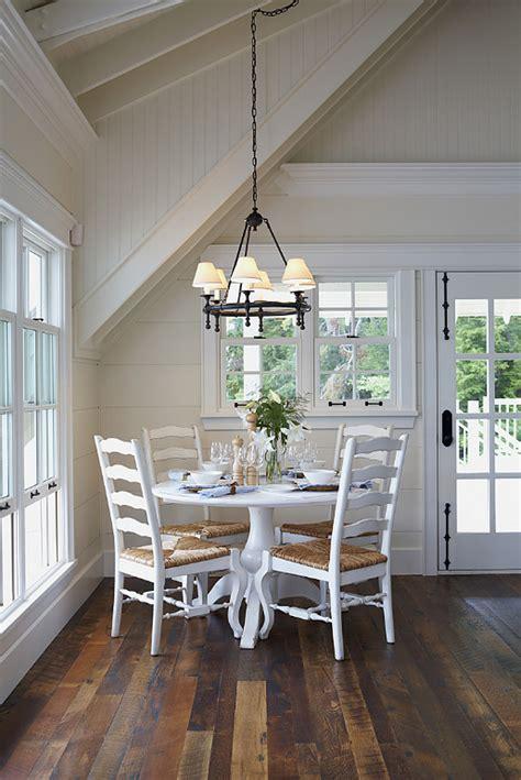 muskoka lake cottage home bunch interior design ideas