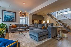 Residential, Interior, Designer, Brighton, U0026, Sussex