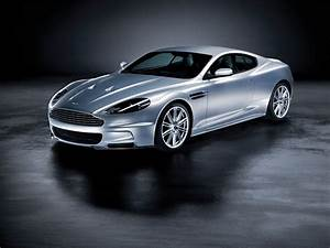 Sport Luxury Cars Sports Cars