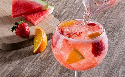 olive garden altoona pa the 25 best olive garden moscato ideas on