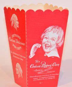 antique popcorn machines images popcorn popcorn