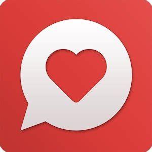JAUMO 💗 Флирт Чат приложение для знакомств скачать бесплатно