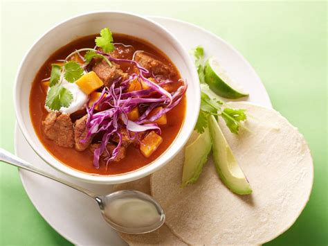 cuisine minute hearty healthy fall soups and stews food
