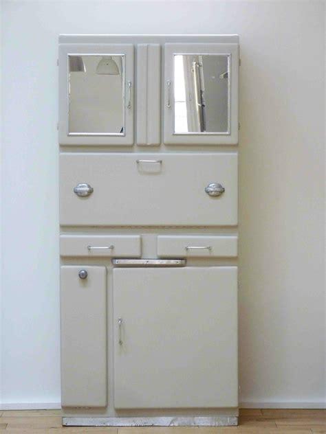 deco cuisine retro cagne beautiful meubles cuisine vintage pictures lalawgroup us