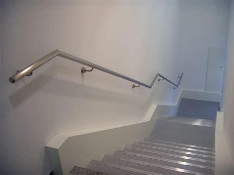 corrimano per scale deliberazione e ripartizione spese per installazione di