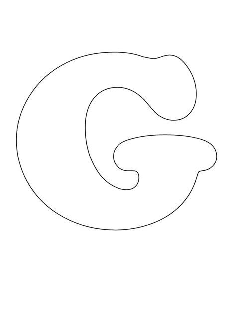 eugenia katia artes de letras personalizadas e algumas coisinhas moldes letras