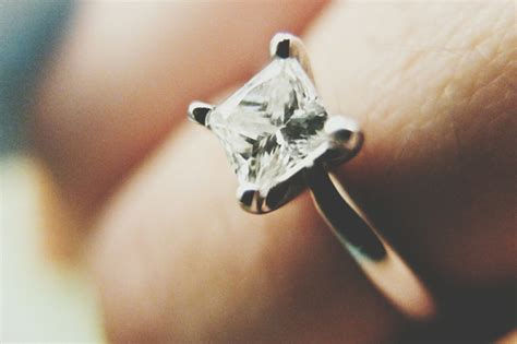 Big Engagement Rings Are Bad News For Marriage, Says Study. Locket Silver. Crystal Earrings. Gents Rings. Dimond Chains. Glow In Dark Bracelet. Elk Antler Wedding Rings. Bollywood Watches. 5 Carat Tanzanite