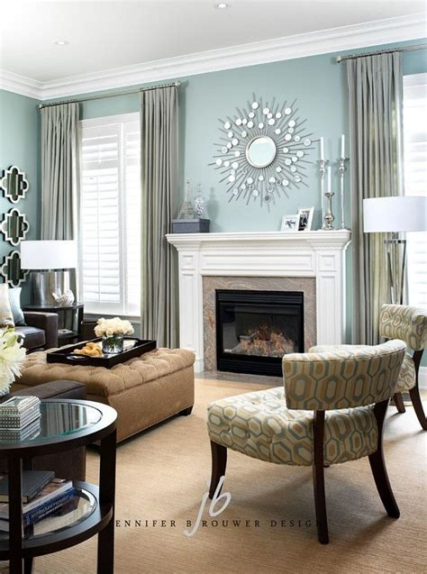 Ideas For Living Room Teal by 37 Best Images About Teal Living Room Ideas On