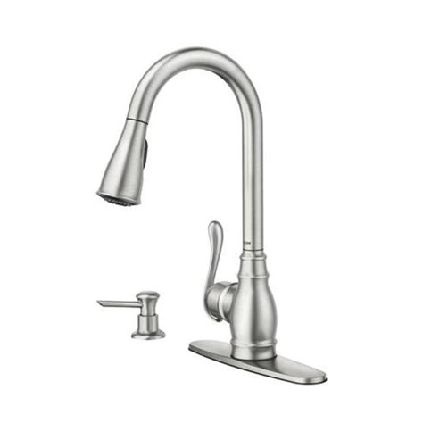 how to fix kohler kitchen faucet pull out kitchen faucet delta faucets repair parts kohler