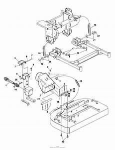Sukup Auger Down Wiring Diagram