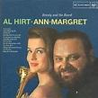 Beauty and the Beard - Al Hirt,Ann-Margret | Songs ...