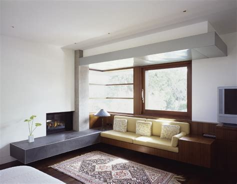 living room corner seating ideas waldfogel residence modern living room san francisco
