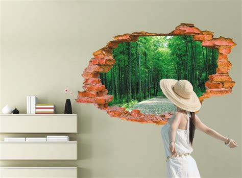 buy nature scenery poster  wall