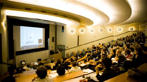 seminars workshops british council
