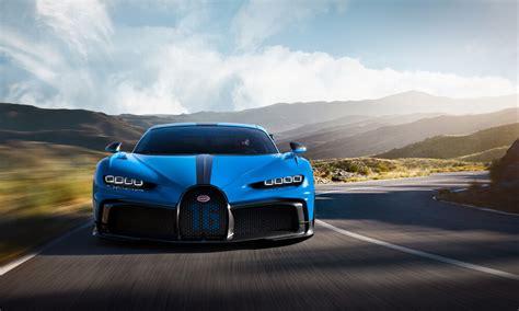 Bugatti chiron'un 100.'sü arabistan'da 3 buçuk milyon dolara satıldı. 2020 Bugatti Chiron Noire - The Elegance and Sportive | Billionaire Toys