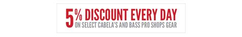 Does Cabelas Register Boats by Cabela S Canada