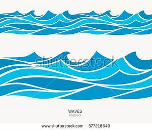 Waves Vector Stock Images, Royalty-Free Images & Vectors ...