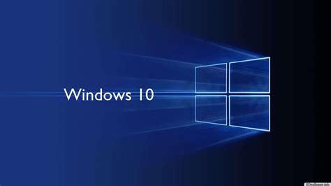 Free Desktop Backgrounds Windows 1.0
