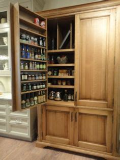stand alone kitchen pantry cabinet stand alone pantry for kitchen stand alone pantry 8303