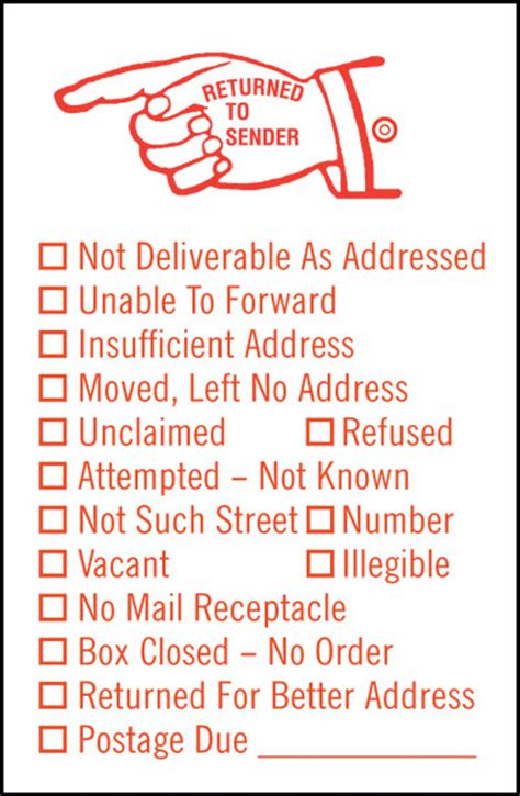 post mail boxes n1015184 reason checked rubber multi reason to