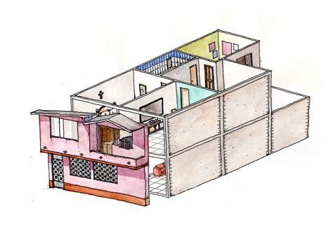 ¿qué Es Lo Huachafo En La Arquitectura? Plataforma