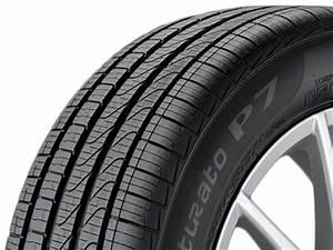Pirelli Cinturato P7 : pirelli cinturato p7 all season plus town fair tire ~ Medecine-chirurgie-esthetiques.com Avis de Voitures