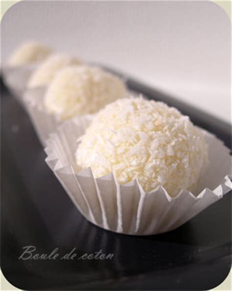 boules de coco forum chine chinois asie chine informations