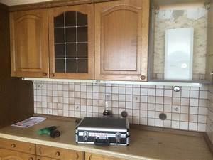 Gebrauchte Küchen Mit Elektrogeräten Günstig : komplette k che mit elektroger ten ~ Indierocktalk.com Haus und Dekorationen