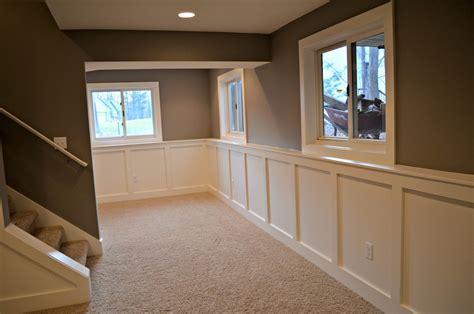 Basement Wall Paint Sealer Useful Ideas For Basement