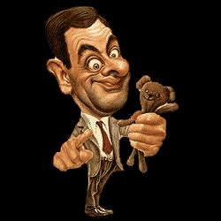 jeux de cuisine mr bean gif maniac images animées mr bean