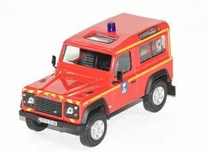 Nouveau Land Rover Defender : land rover defender 90 sdis 88 oliex 1 43 oliex55270sdis88 ~ Medecine-chirurgie-esthetiques.com Avis de Voitures