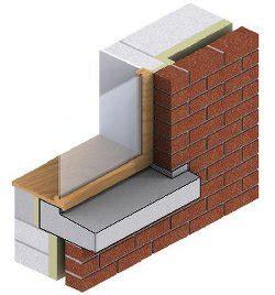 Timber Window Sill Profiles by Precast Concrete Window Sills Wide Range Of Styles Kpc