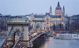 13 Most Beautiful Cities in Europe - Voyages Booth