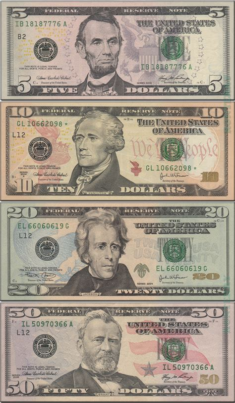 color money lessons from mock jurors money don t got no color