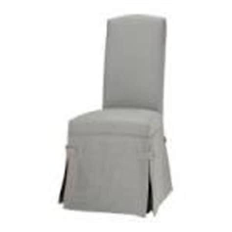 housse de chaise gifi housse de chaise gifi