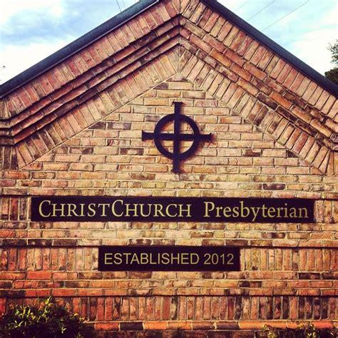 church presbyterian dalton ga 590 | logo 923375 721393037874936 927618173 n