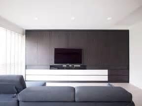Kitchen Interior Decorating Ideas - 11 minimalist living room designs