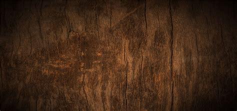wood texture background   dark wood texture dark