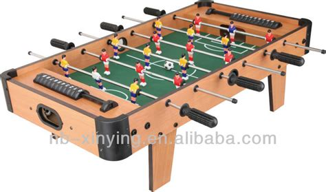 soccer table game price selling mini table football game for kids buy mini