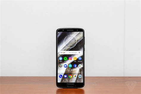 The Best Cheap Phone You Can Buy In 2018