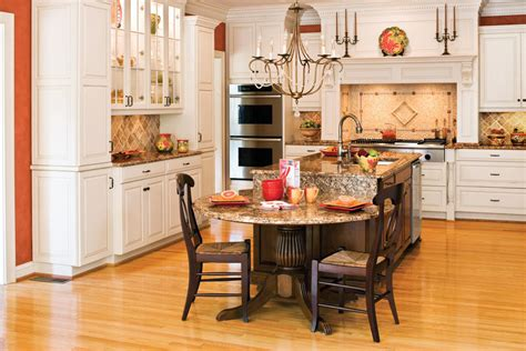 14 Pictures Southern Living Kitchen Ideas