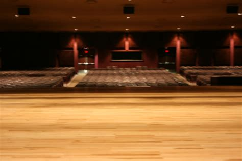 hardwood floor refinishing mankato mn generations hardwood flooring references