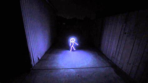 led light suit baby led light suit the
