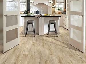 boyles floor window designs west chester downingtown With boyle flooring