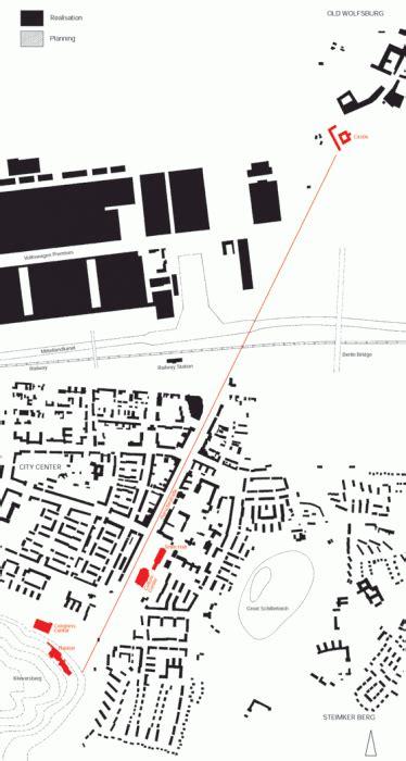 cultural identities wolfsburg germany planum the journal of urbanism