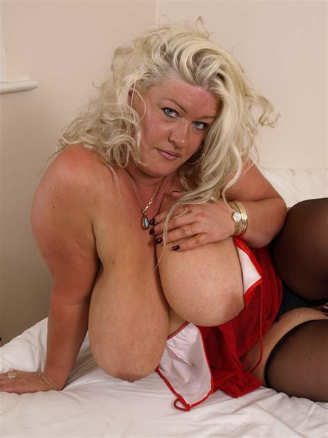 Fat Old Mature Babe With Massive Tits Tgp Gallery 12358
