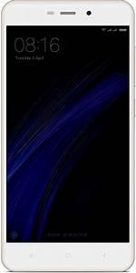 Xiaomi Redmi 4a Price In India  Specifications  Comparison